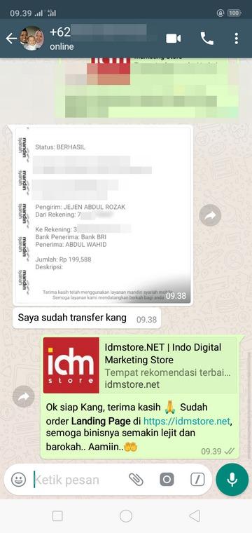 bukti_transaksi_idmstore (12)