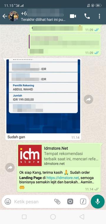 bukti_transaksi_idmstore (2)
