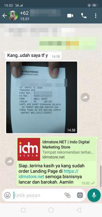 bukti_transaksi_idmstore (22)