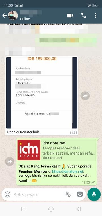 bukti_transaksi_idmstore (27)