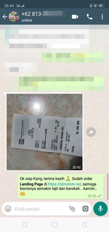 bukti_transaksi_idmstore (29)