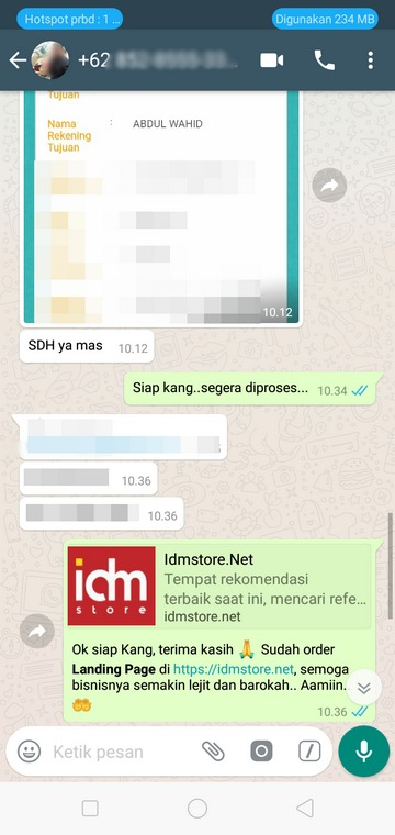 bukti_transaksi_idmstore (4)