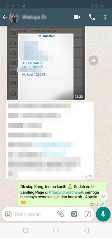 bukti_transaksi_idmstore (7)