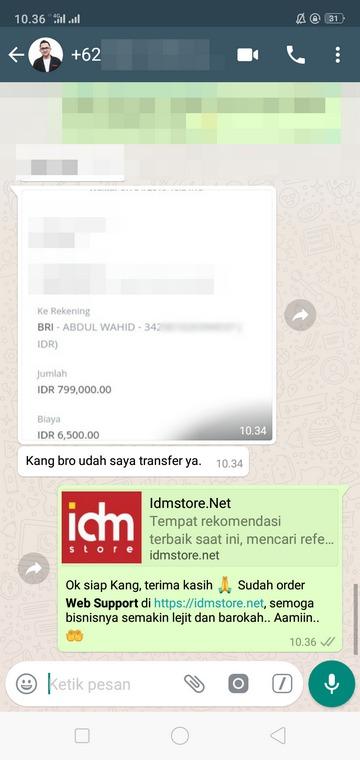 bukti_transaksi_idmstore (8)