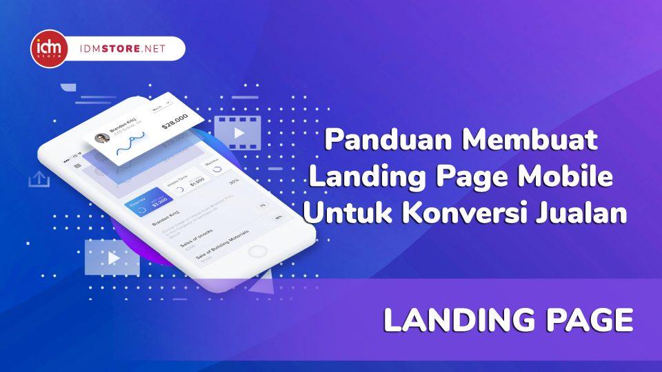 Panduan-Membuat-Landing-Page-Mobile-Untuk-Konversi-Jualan.jpg