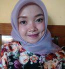 Sitti-Fatimah-bbc