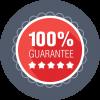 if_Guarantee_669945-1
