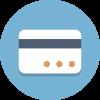 if_creditcard_1055079-1